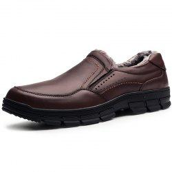 Business Creative Casual Shoes -
