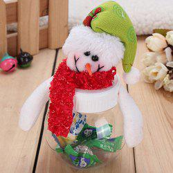 7 - FZ5768 - J04.4.28 Simple Christmas Gift Cans -