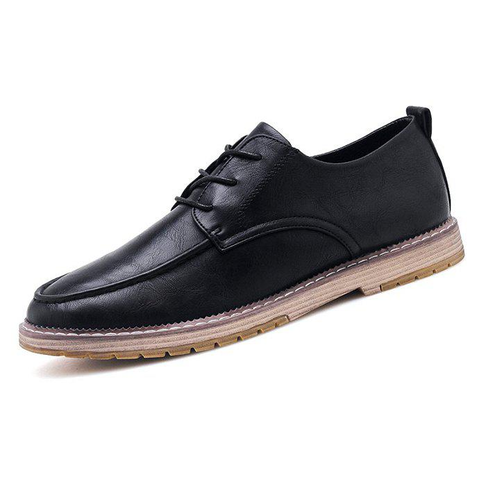 Store Casual  Business Men's Shoes