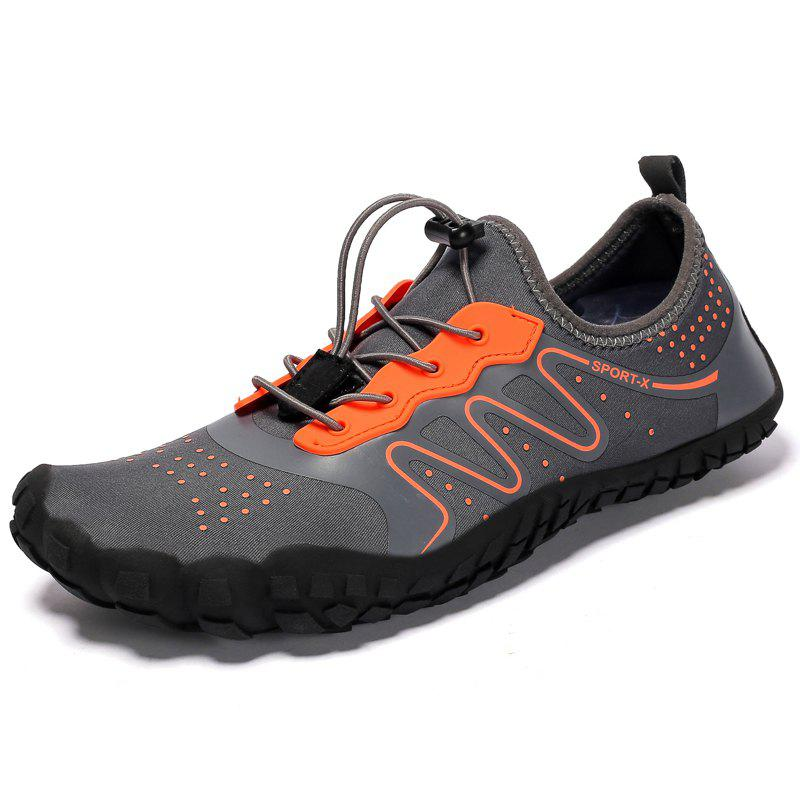 Outfit Outdoor Fashion Comfortable Wading Shoes