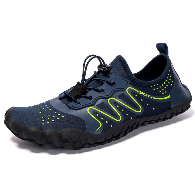 Buy Outdoor Fashion Comfortable Wading Shoes