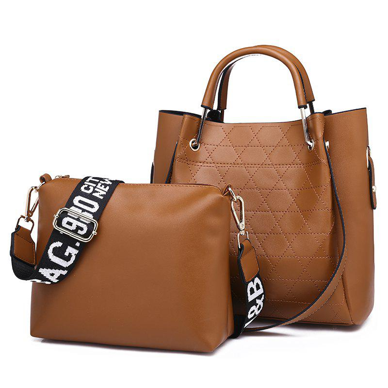 Shop Fashion Ladies Shoulder Bag Stylish Zipper