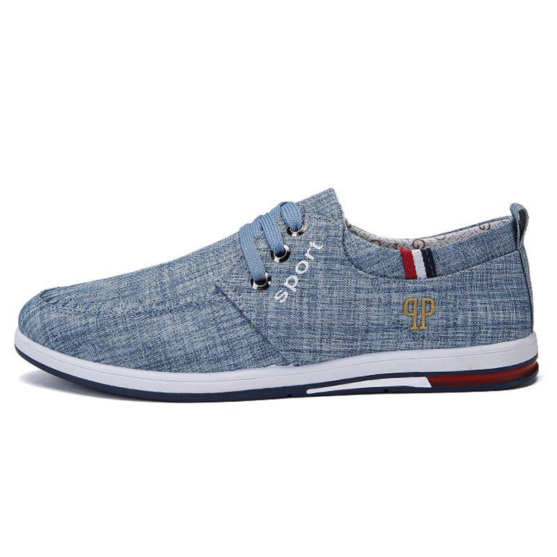 Outfit Lightweight Casual Shoes