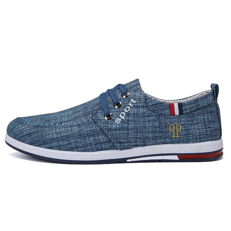 New Lightweight Casual Shoes