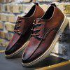Casual  Business Men's Shoes -