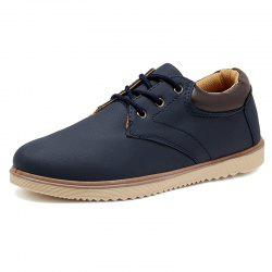 B05 Men's Fashion Comfortable Casual Shoes -