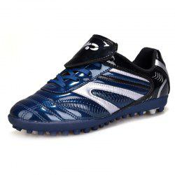 Comfortable Outdoor Sport Football Shoes -