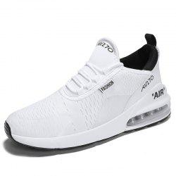 Men Comfortable Trendy Casual Outdoor Sports Shoes -