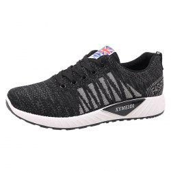 Outdoor Leisure Fashion Sports Shoes -