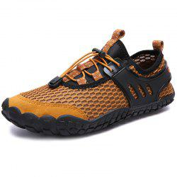 Outdoor Mesh Quick-drying Beach Shoes Sneaker -