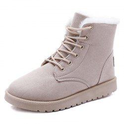 901 Fashion Comfortable Women's Shoes -