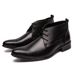 Formal Business Dress Shoes for Men -