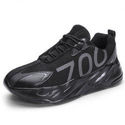 Men Comfortable Fashion Casual Sports Shoes -