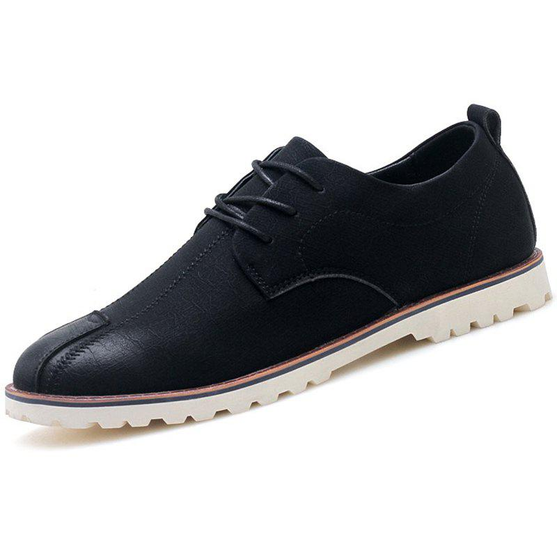 Latest 8025 Casual Outdoor Men Shoes