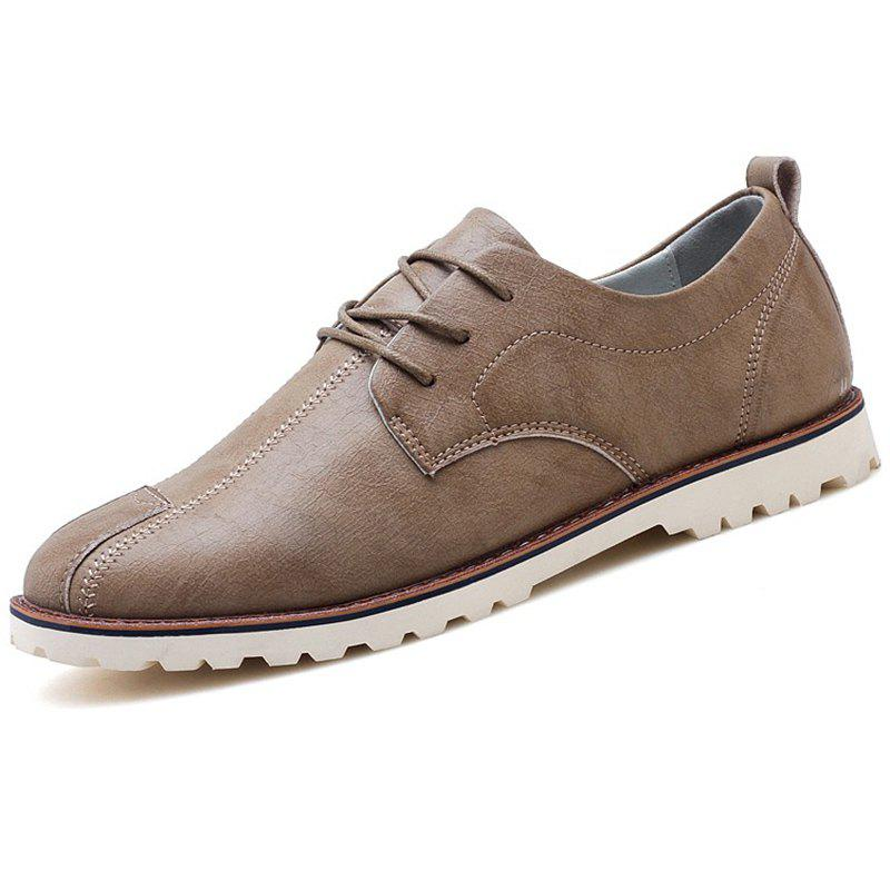 Store 8025 Casual Outdoor Men Shoes