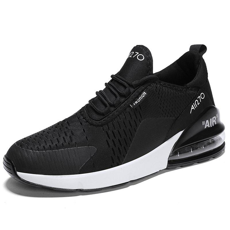 Cheap Men Comfortable Trendy Casual Outdoor Sports Shoes