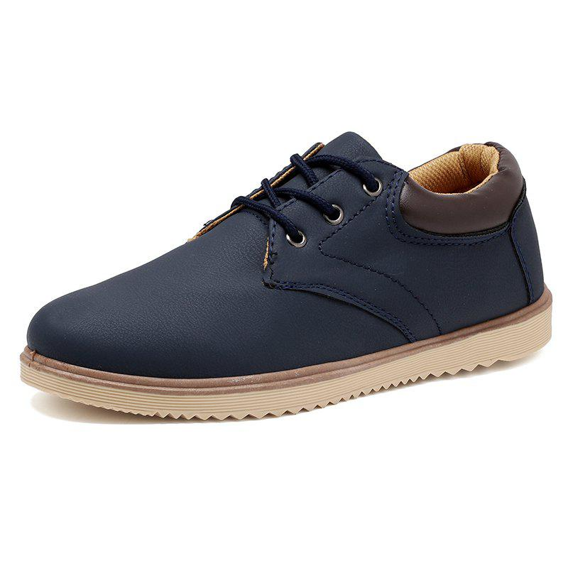 Hot B05 Men's Fashion Comfortable Casual Shoes