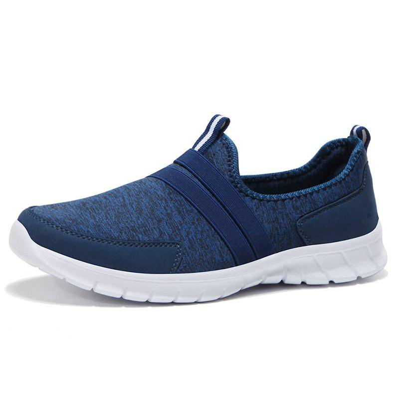 Chic Men Comfortable Light Outdoor Casual Sports Shoes