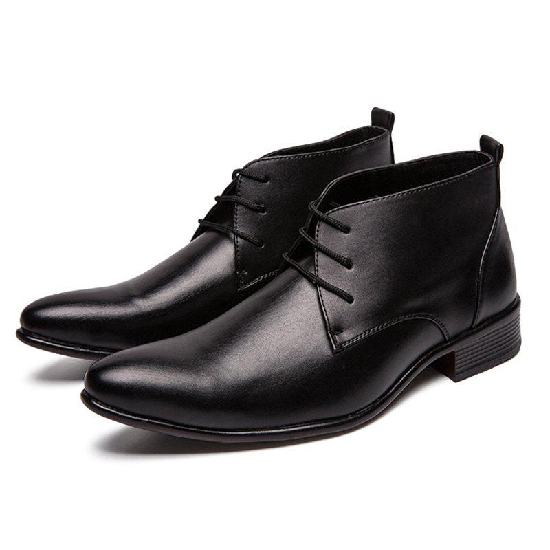 Cheap Formal Business Dress Shoes for Men