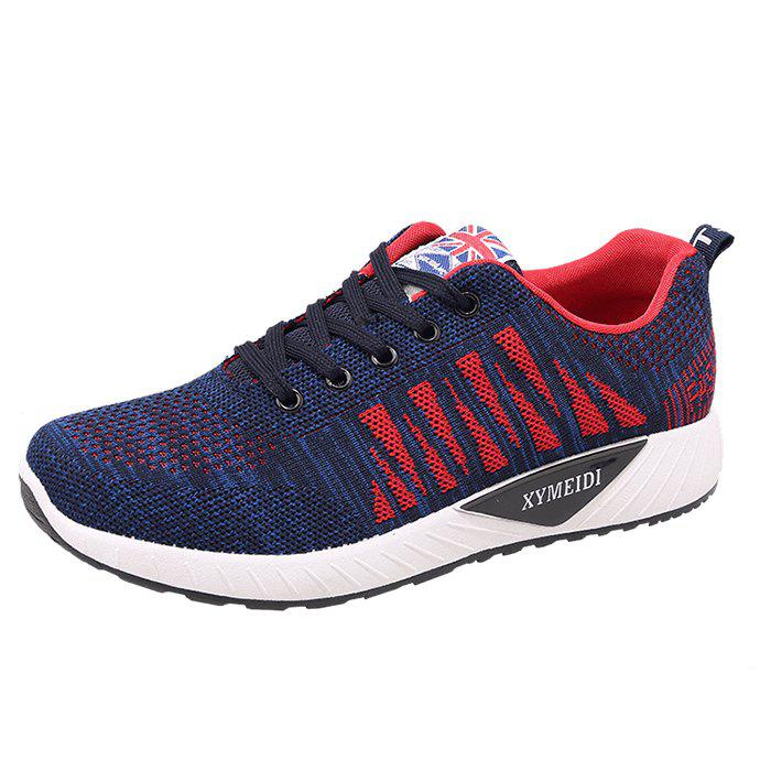 Discount Outdoor Leisure Fashion Sports Shoes