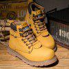 High-top Outdoor Work Men Boots -