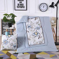 Coussin Coussin Double Usage -