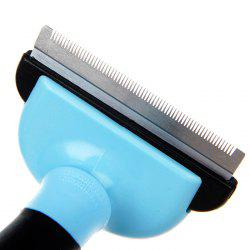 Pet Beautiful Removal Hair Comb -