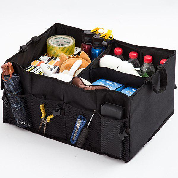 Online BY - 146 Multi-function Folding Storage Box
