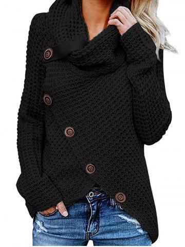 Clothing For Women Cheap Online Free Shipping - Rosegal.com