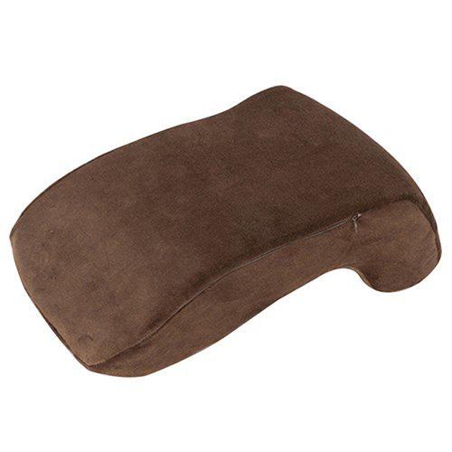 New Travel High Quality Sleep Pillow