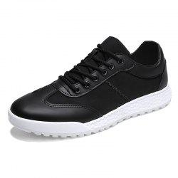 Trendy Casual Men's Sneakers -