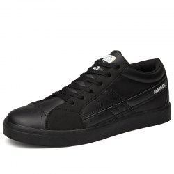 Men Stylish Casual Outdoor Sports Shoes -