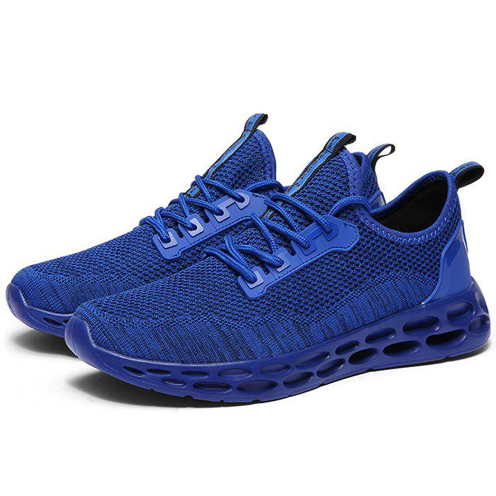 Store Casual Leisure Sneaker Men Sports Shoes
