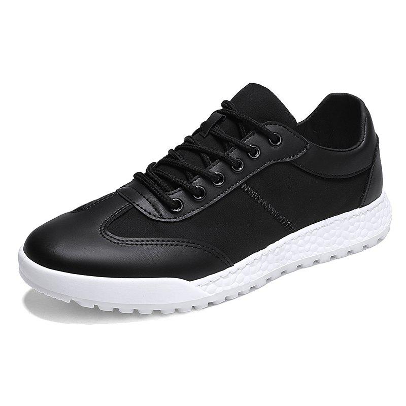 Trendy Trendy Casual Men's Sneakers