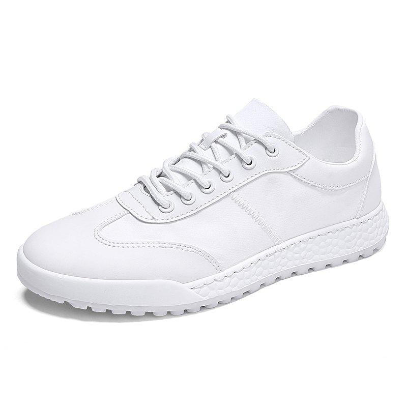 Outfits Trendy Casual Men's Sneakers