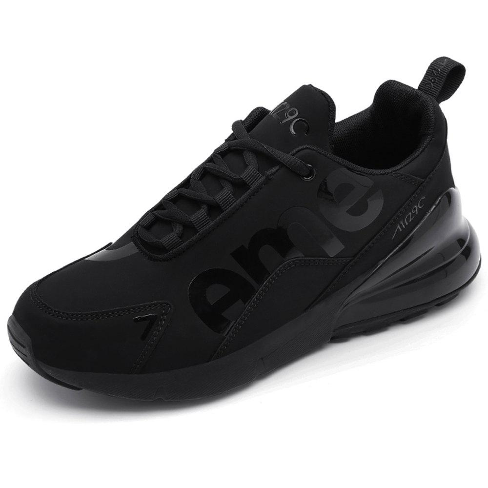 Outfits Casual Sports Shoes Men Sneaker