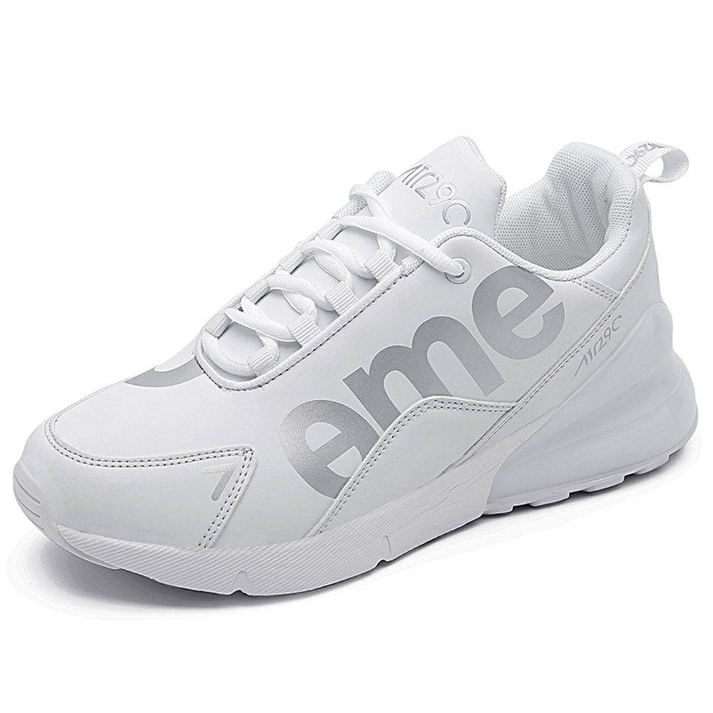 Affordable Casual Sports Shoes Men Sneaker