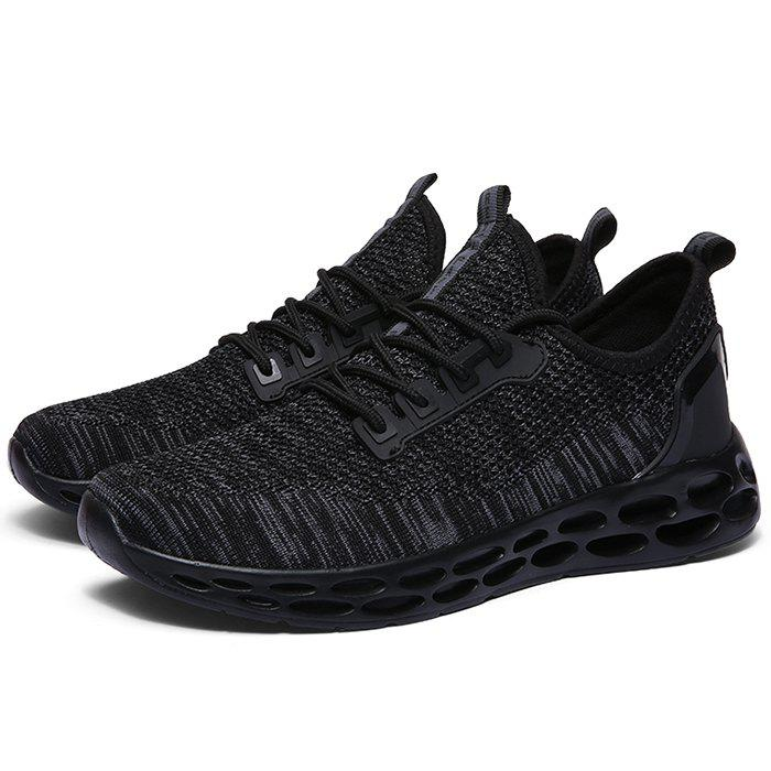 New Casual Leisure Sneaker Men Sports Shoes