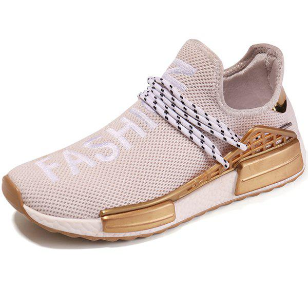 Cheap Fashionable Casual Sports Shoes