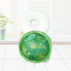 Turtle Head Child Safety Protection Baby Head Anti-fall Pillow -