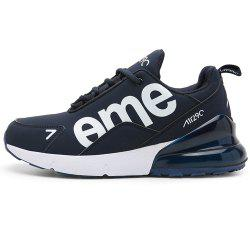 Casual Sports Shoes Men Sneaker -