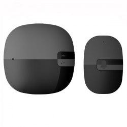 Wireless Exchange Remote Control Home Zone Electronic Doorbell -