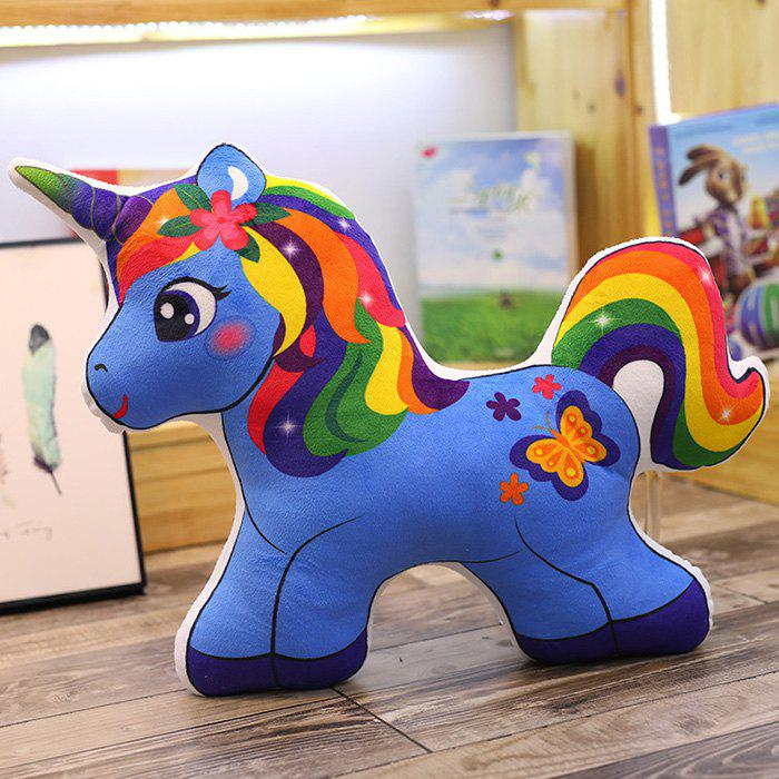 Buy Fashion Cute Doll Plush Toy