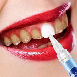 Dental Care Strong Removal Yellow Teeth Cleaning Pen -