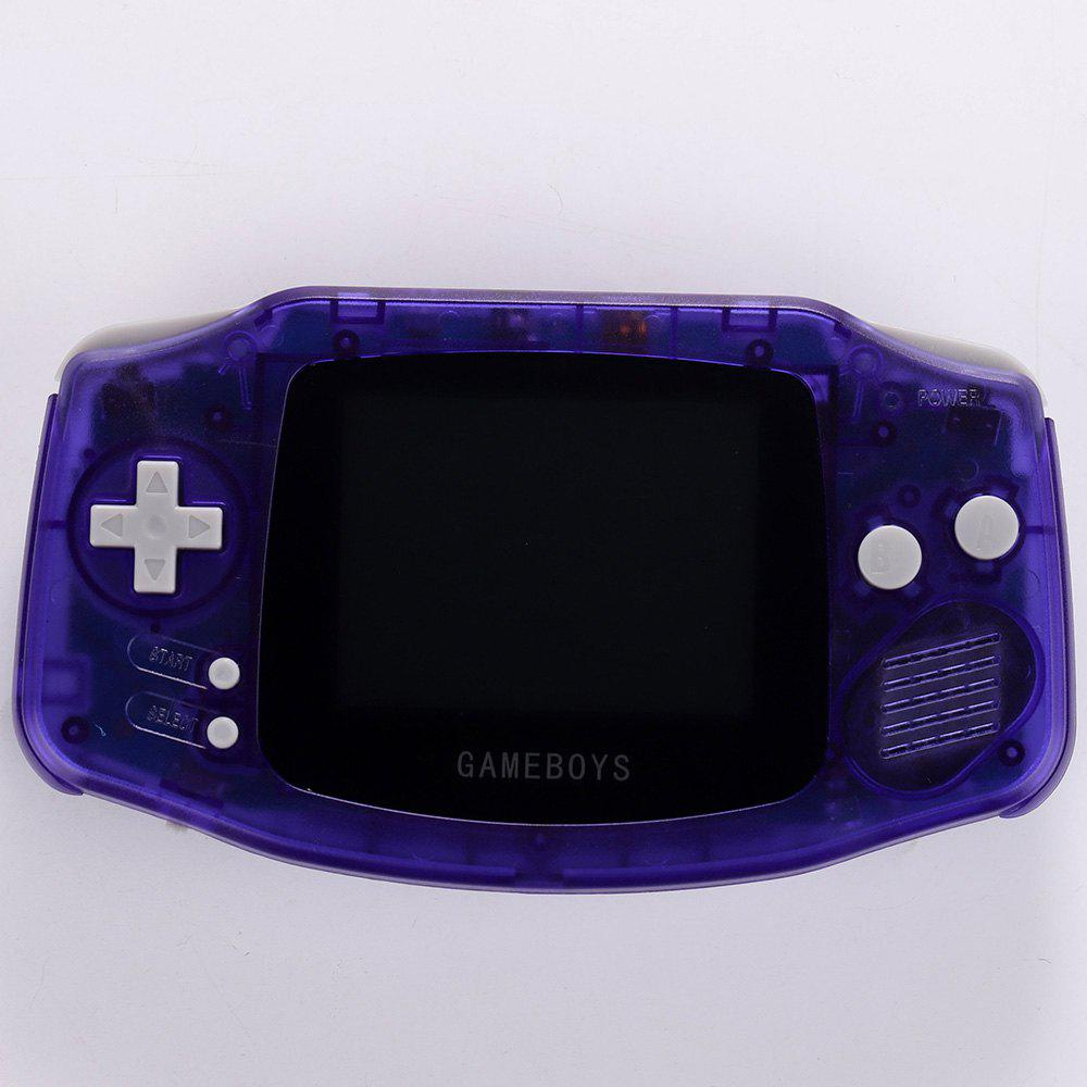 Outfits Retro Children Handheld Game Console