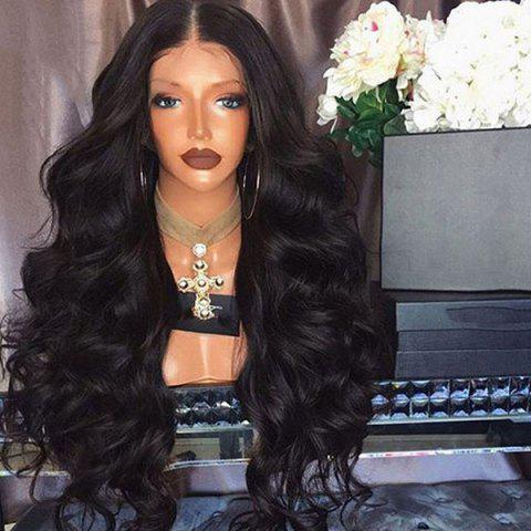 Human Hair Wigs For Women Cheap Online Best Sale Free Shipping ... 436810fcac95