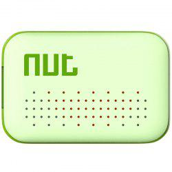 Nut BT Anti-lost Tracker Smart Tag Alarm GPS Locator -