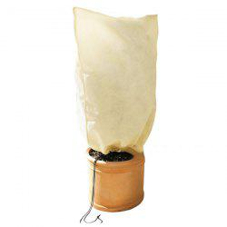 Winter Plant Protection Bag -