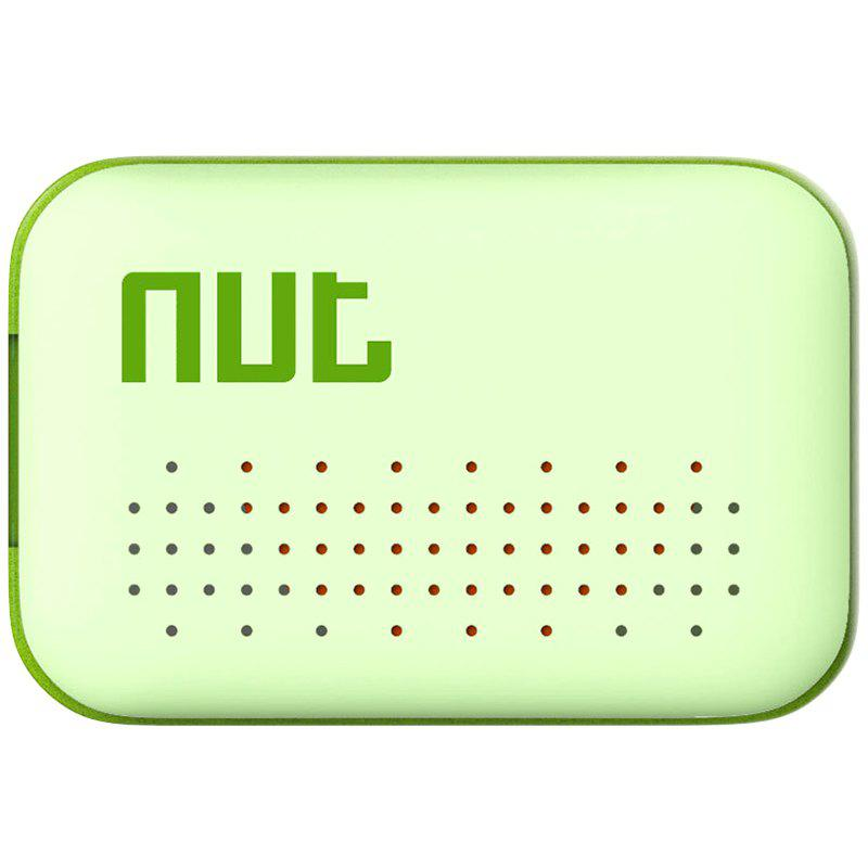 Trendy Nut BT Anti-lost Tracker Smart Tag Alarm GPS Locator