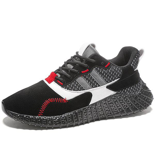 Affordable Fashion Casual Stylish Men's Sneaker